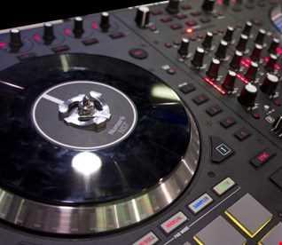 Disco Classic Mini Mix By Ned Vol, 1