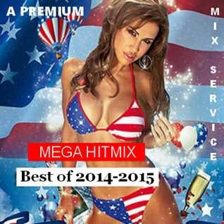 The Best Of 2014 - 2015