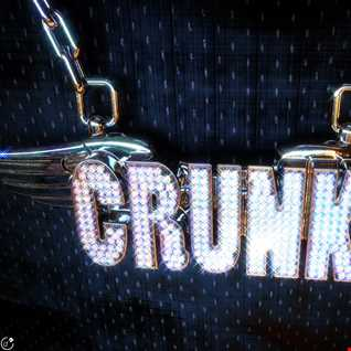 Atlanta Crunk