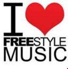 Best of Freestyle (Old Skool)