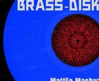 BRASS-DISK-2020-THE-REMIX