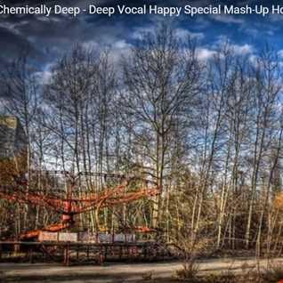 Chemically Deep (Sunny Day Mix)