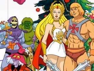 Casserole Heroes III
