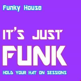 It's Just Funk