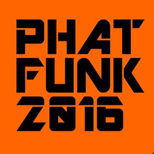 Phat & Funky