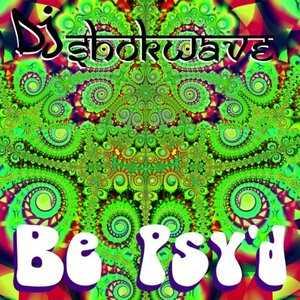 Be Psy'd