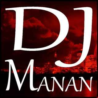 Legacy Instrumental (Prod. by DJ Perspective X DJ Manan)