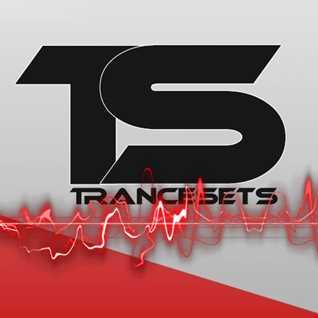Team 140 - The Trance Empire 207