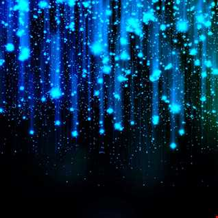 Demi Lovato - Neon Lights ( Marc Dean Remix )