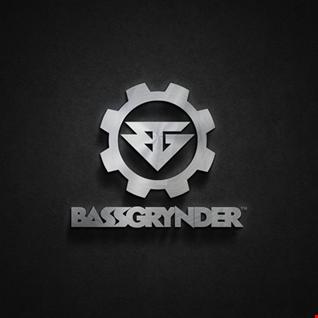 BassGrynder   Bass~Cation