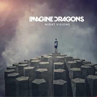 Cha Ching   Imagine Dragons