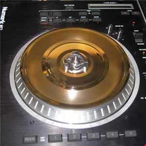 Jay Perez Mix 3