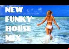 new funky house 2 hours 3 mins of the latest freshest upfront funky house releases (april 2017 mix)