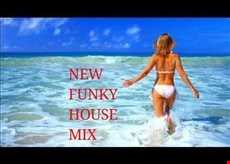 new funky house 1 hour 54 mins of the latest freshest upfront funky house releases (june 2017 mix)