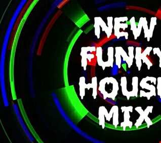 new funky house 1 hour 57 mins of the latest freshest upfront funky house releases (feb 2017 mix)