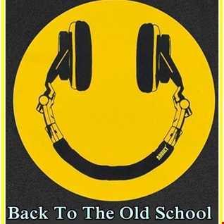 old skool funky house uplifting club classics