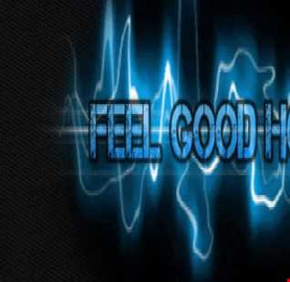 """july 2017 new """"feel good house""""  2 hours 4 mins of the latest freshest """"feel good house"""" releases"""