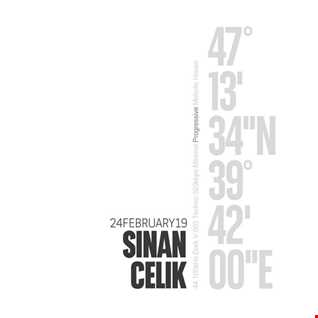 SinanCelik 47°13'34''N 39°42'00''E  24FEBRUARY2019