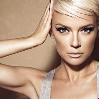 Maja `uput   Nek ti bude krivo ( Wblax & Marc Dean Remix )
