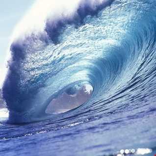 Force of Ocean
