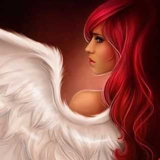 Presence of an Angel