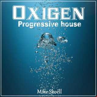 Oxigen   Mike Skoëll (official track Extrait) 2 12 2016 NML.mp3
