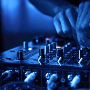 After Party mix (Session 6) Monday in the Mix (deep électro)