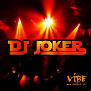 DJ Jokers Dance Anthems 31st Jan 2016