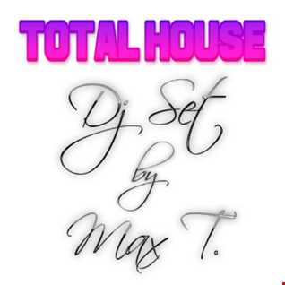 Total House