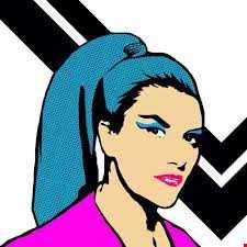 Innamorata (remix Section 1 Max Tee Dj)   Laura Pausini