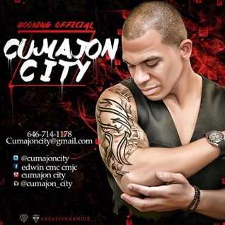 Cumajon City - Free Chapo
