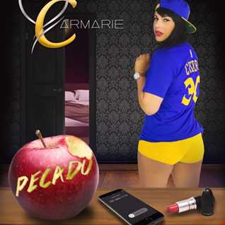 Carmarie - Pecado