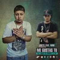 Joryel The Universal Flow Ft. Nino   Me Gustas Tu (Prod. Wuayio Y El Fara) ((Reggaeton))