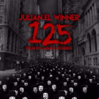 Julian El Wintner - 125