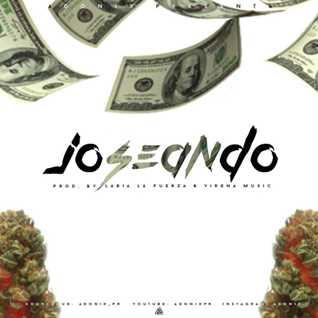 Adonix - Joseando