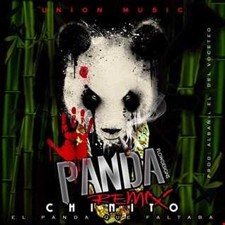 Chinito La Leyenda - Panda (Remix)