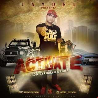 Jaydel - Activate