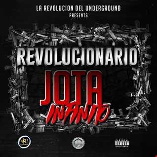 Jota Infinito - El Vicio