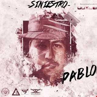 Siniestro - Pablo