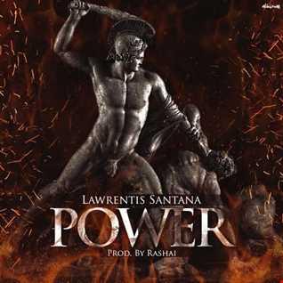 Lawrentis - Power