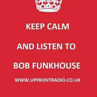 Bob Funkhouse Oldskoolin' 30.5.17