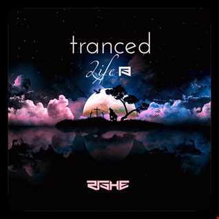 Tranced Life 13
