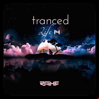 Tranced | Life 14