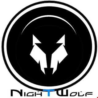 Open Story : Night Wolf (In Memory of  John M. Breeze Sr)