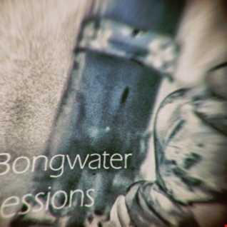Bongwater Sessions - Mark H Live - SaturoSounds.com 07-03-16