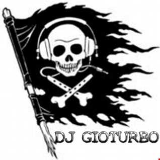 Dj Gioturbo Bandito