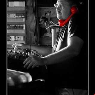 DJ_KIK - Groove Session EP321 2017
