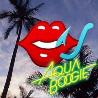 Aqua Boogie (master)