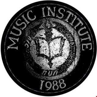 Music Institute Mix Vol.1