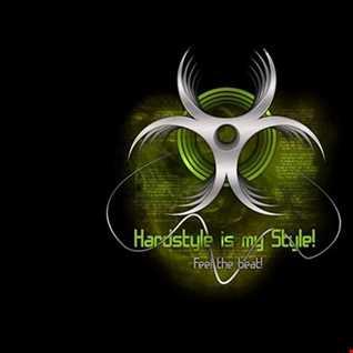 CoreAngel meets Hardstyle